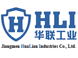 Jiangmen HuaLian Industries Co Ltd