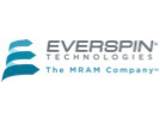 Everspin