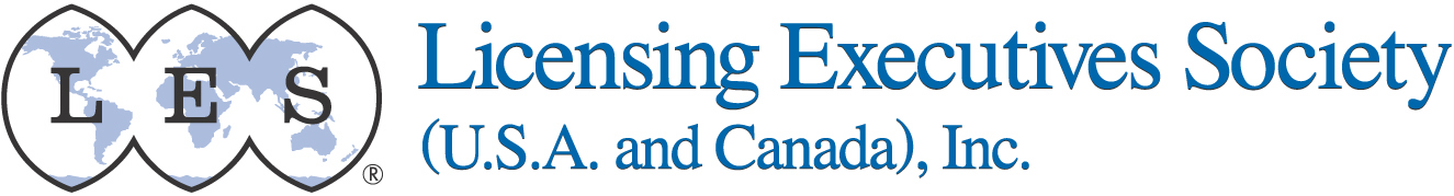 Licensing Executives Society (U.S.A. and Canada), Inc.