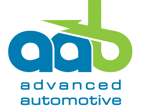 Advanced Automotive Batteries