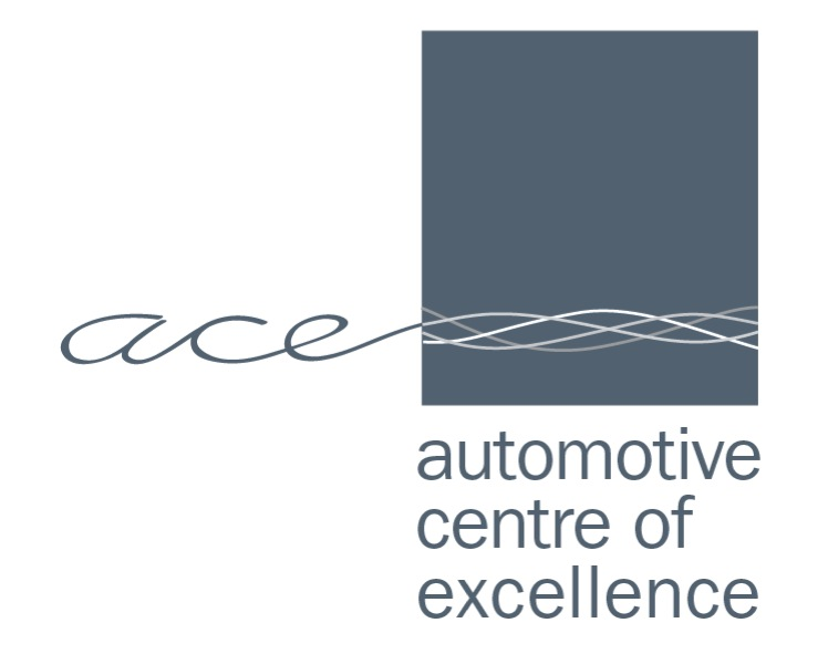 Arizona Automotive Center of Excellence
