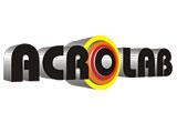Acrolab