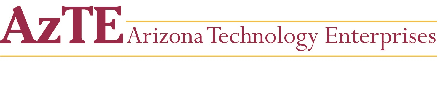 Arizona Tech Enterprises