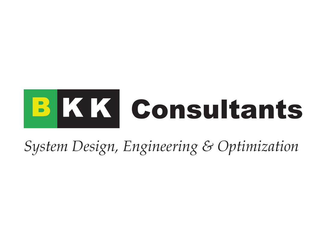 BKK Consultants
