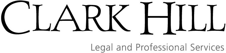 Clark Hill - Law Practice