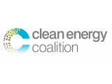 Clean Energy Coalition
