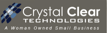 Crystal Clear Technologies