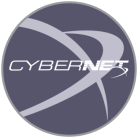 Cybernet Systems Corporation
