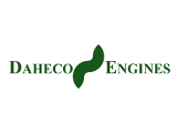 Daheco Engines