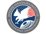 Defense Stategies Group