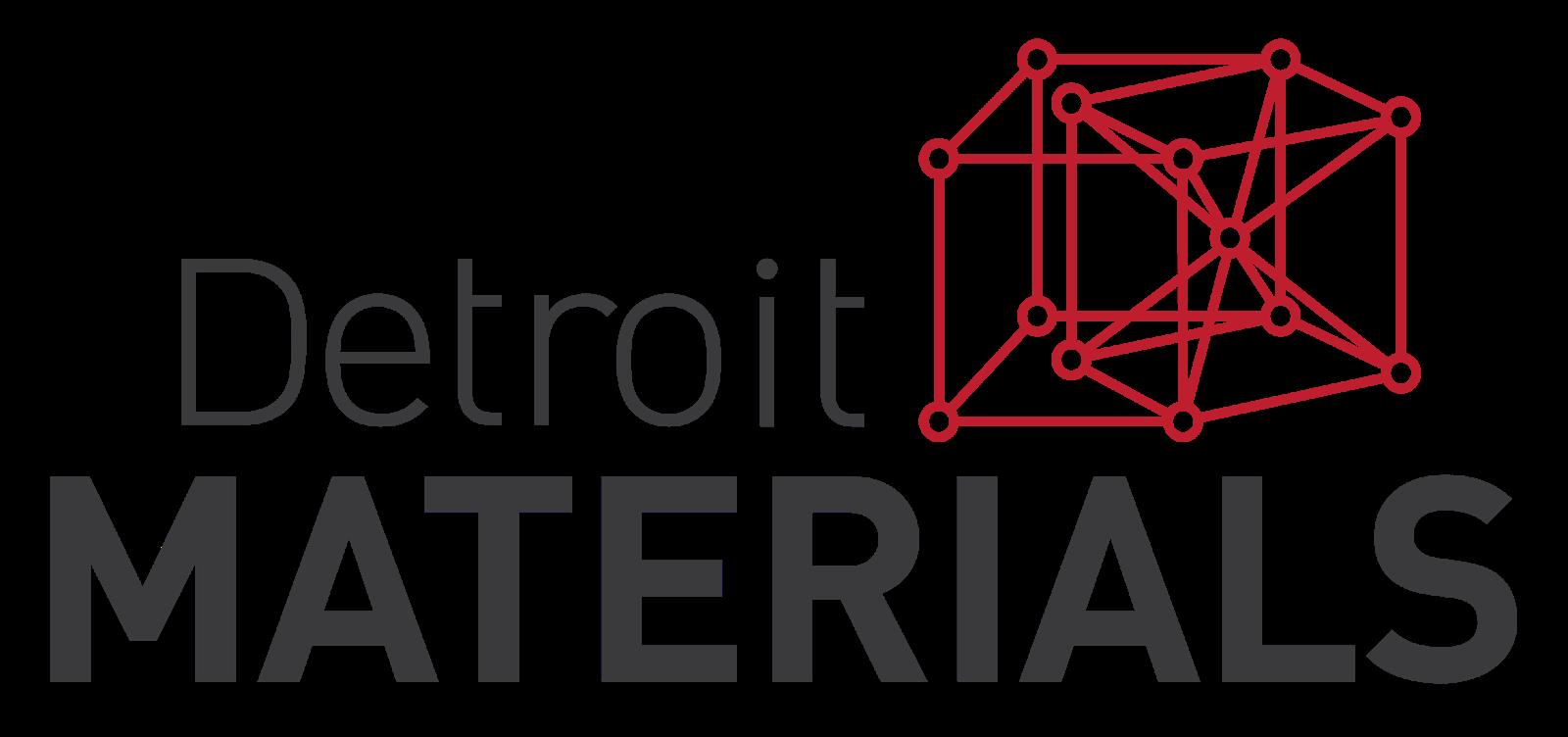 Detroit Materials
