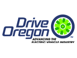 Drive Oregon - Advancing the Electric Vehicle Industry