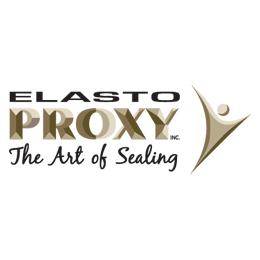 Elasto Proxy Inc.