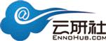 EnnoHub