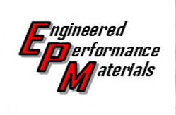 Engineered Performance Materials