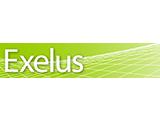 Exelus