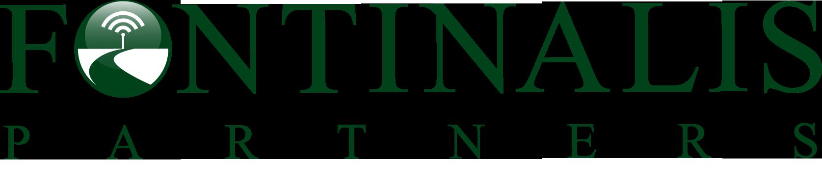 Fontinalis Partners