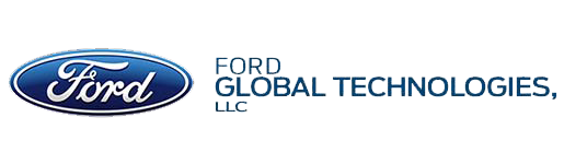 August 2014 Newsletter: ford motor company technology