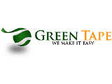 GreenTape LLC