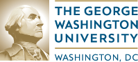 The George Washington University Technology Transfer Office