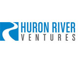 Huron River Ventures