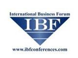 IBF Conferences
