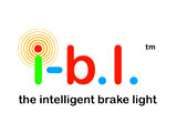 Intelligent Brake Lights