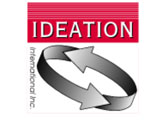 Ideation International Inc.