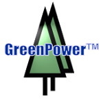 Auto-Green Power