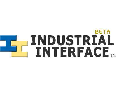 Industrial Interface - Search Industrial Manufacturers