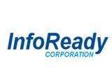 InfoReady Corporation