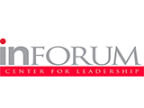 Inforum - a professional womens forum