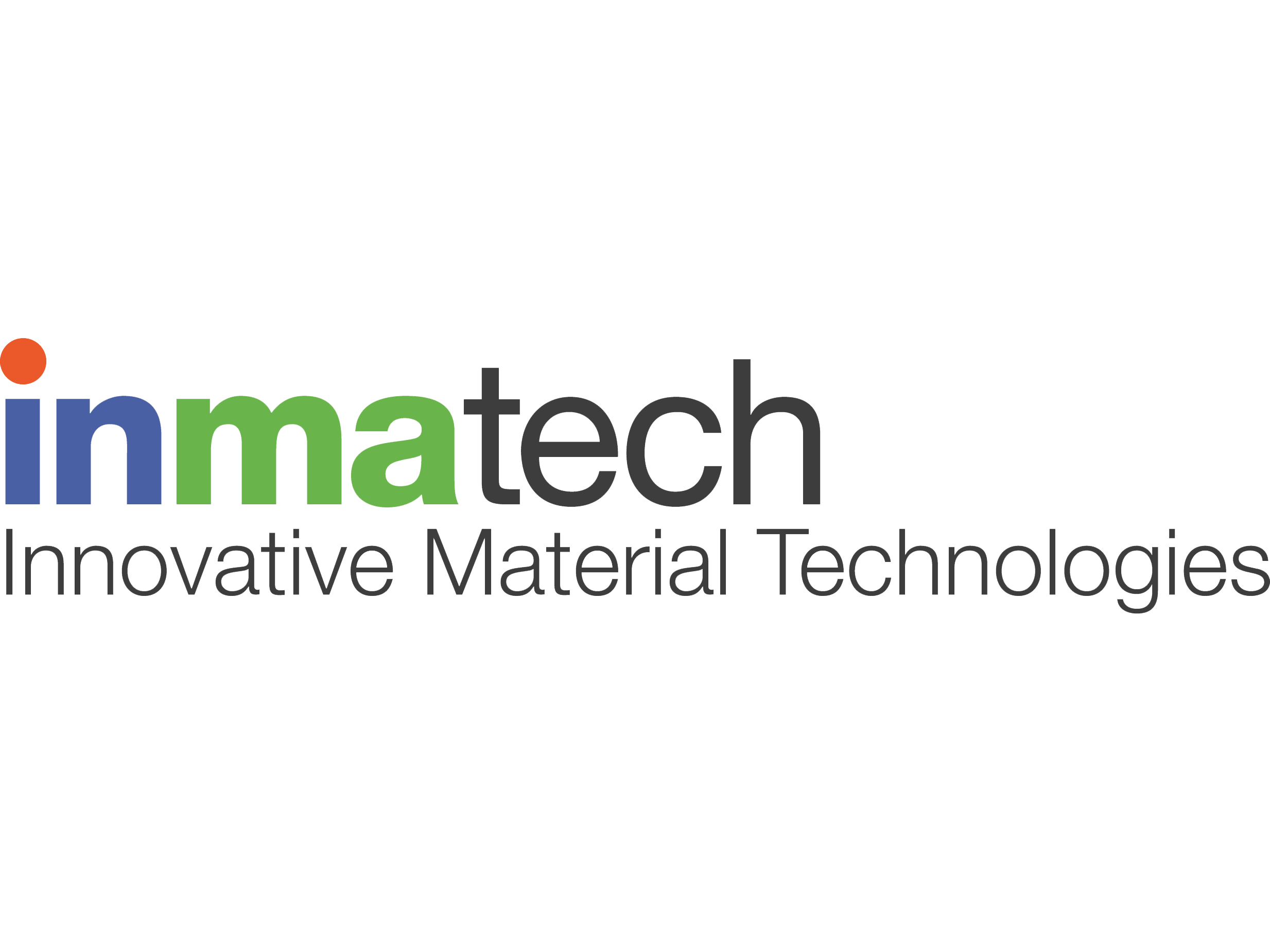 Inmatech - Innovative Materials Technologies