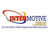 Intermotive