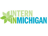 Intern Michigan