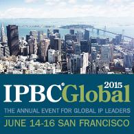 IPBCGlobal 2015
