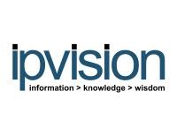IP Vision
