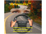 IQ-Telematics