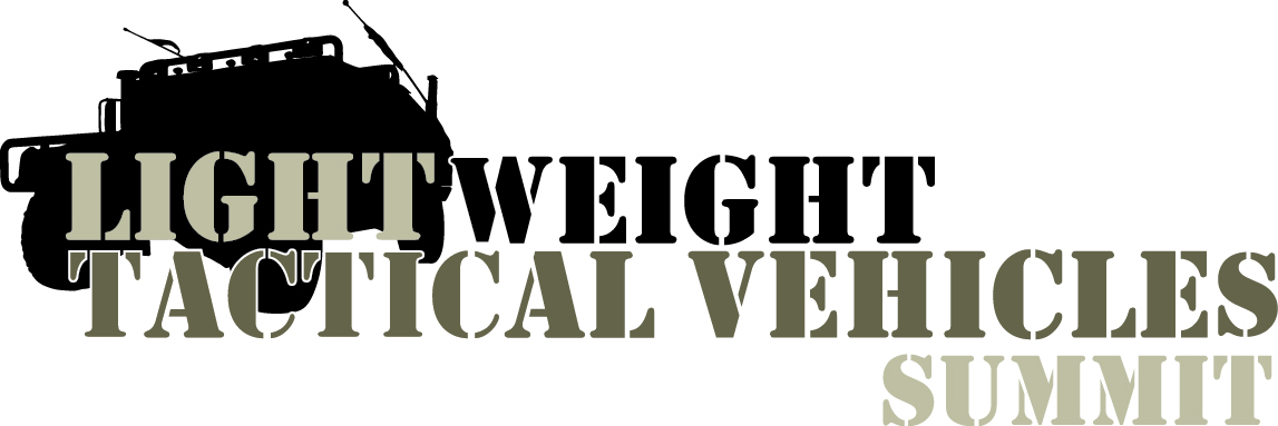 Lightweight Tactical Vehicle Summit