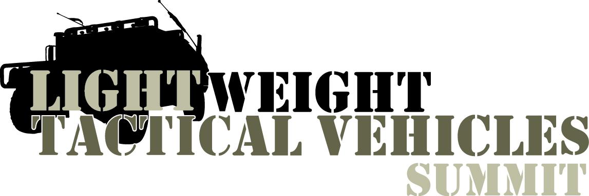 Lightweight Tactical Vehicle Summit