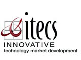ITECS Innovation