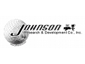 Johnson Research and Development