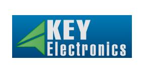 Key Electronics