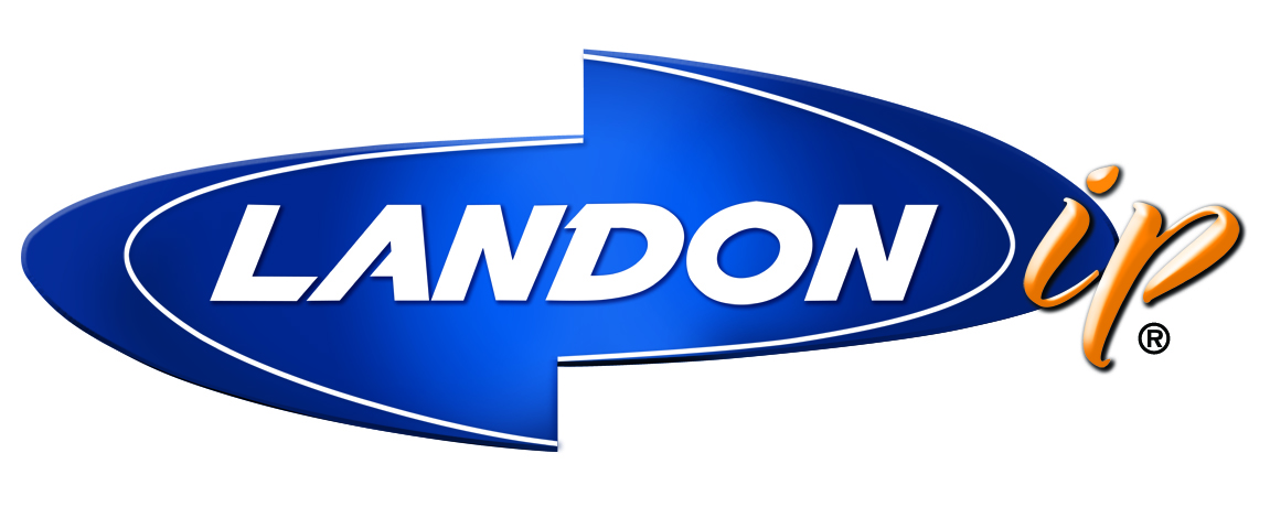 Landon IP