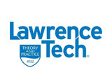 Lawrence Technical Universitiy