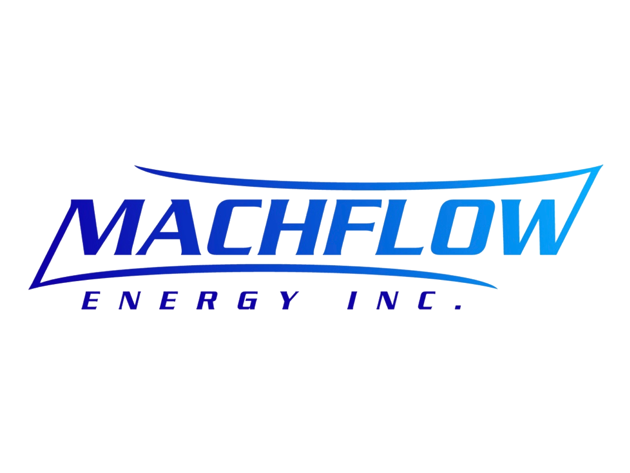 Machflow Energy Inc.