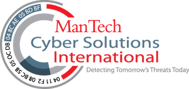 ManTech Cyber Solutions International (MCSI)