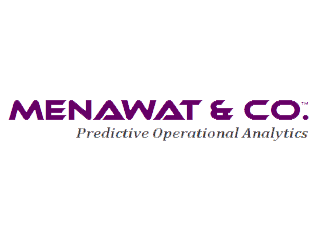 Menawat & Company Predictive Operational Analytics Solutions