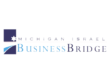 Michigan Israeli Business Bridge