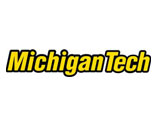 Michigan Technical Institute